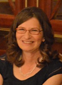 Barbara Kahan 2012 2