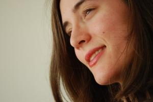Jessica Eissfeldt