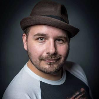 Judd Stachoski web
