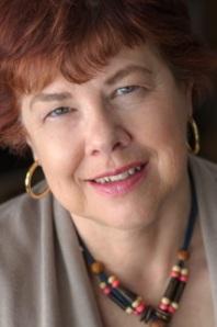 Linda Biasotto
