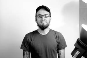 Nicholas Olson 1