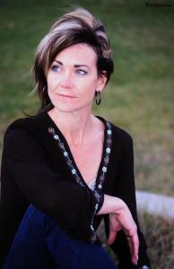 Sheila Bautz