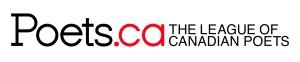 LCP-Logo-Full-Res-Print1-300x62