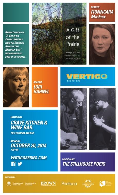 Vertigo Oct 2014 Poster - final