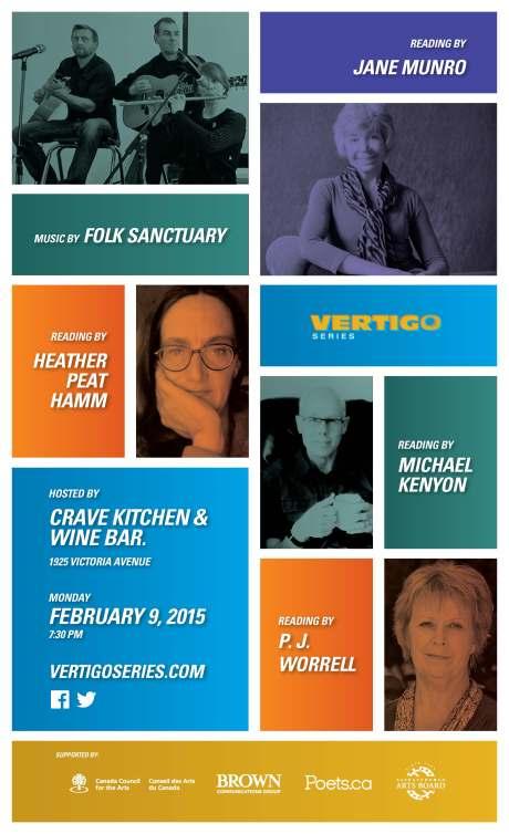 Vertigo Poster Feb 2015