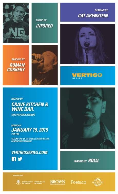 Vertigo Poster Jan 2015