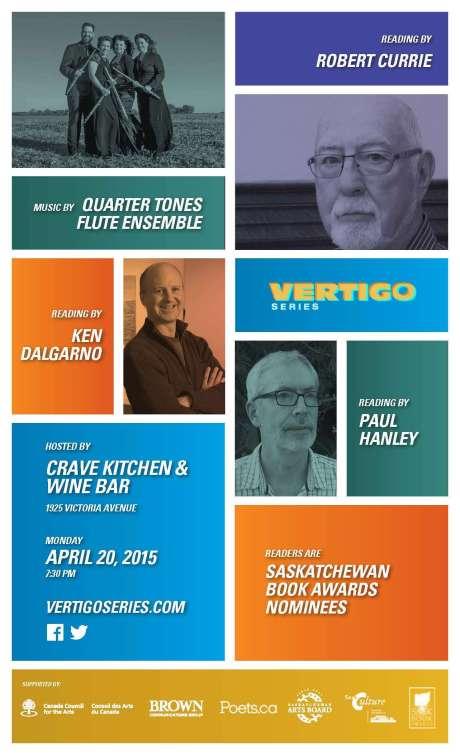 Vertigo Poster Apr 2015