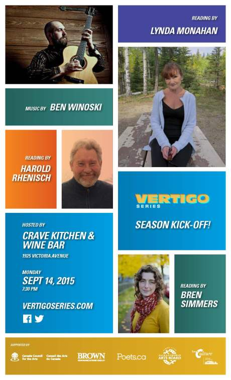 Vertigo Poster Sept 2015