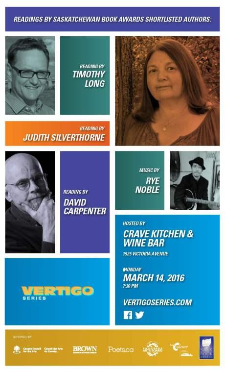 Vertigo Mar 2016 Poster