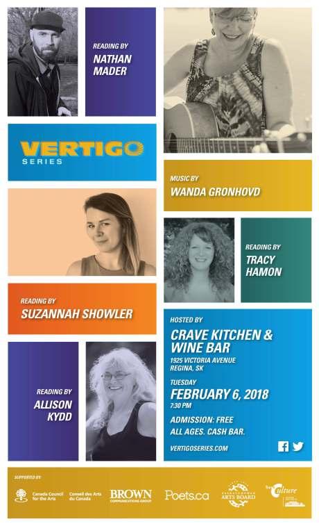 Vertigo Poster Feb 2018