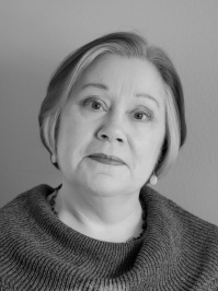 Kathleen Wall
