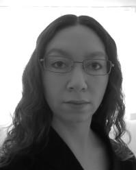 Veronica Geminder