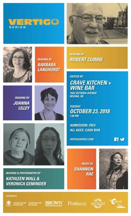 Vertigo Poster Oct 2018