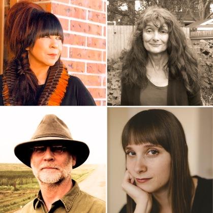 Square Authors Apr 2019
